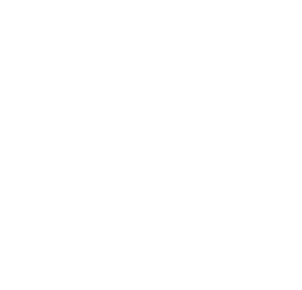 Irontigers